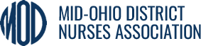 The Mid-Ohio District Nurses Association